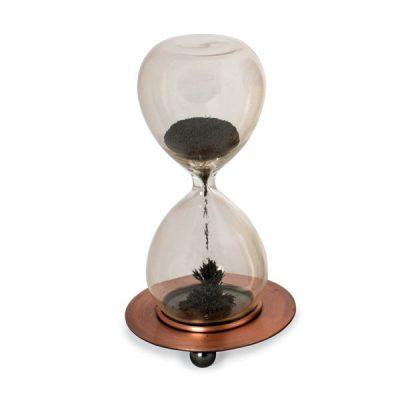 Часы настольные «Magnetic Timer» Funtime