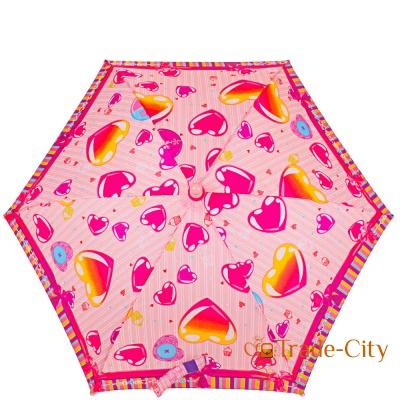 Детский механический зонт-трость AIRTON (АЭРТОН)