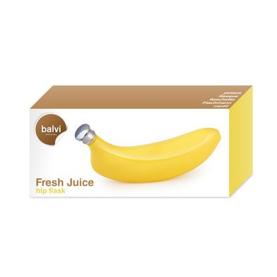Фляга «Банан» Balvi
