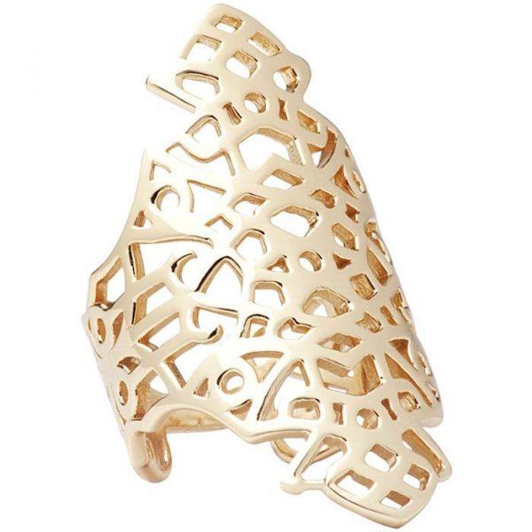 Оригинальное кольцо Armadoro Jewelry