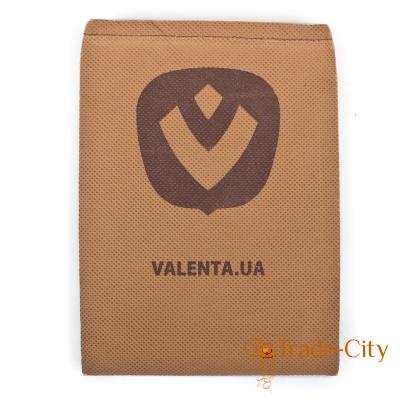 Кожаная обложка для паспорта VALENTA