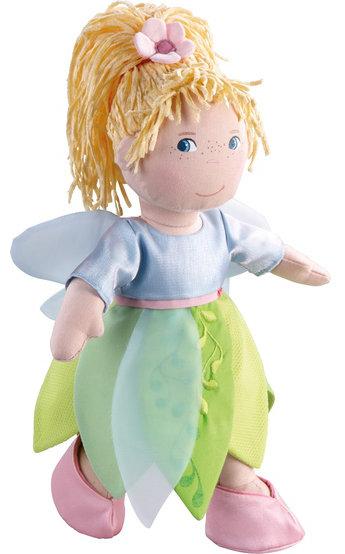 Кукла «Фея Линн» Haba