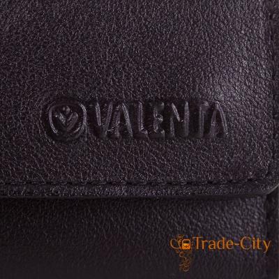 Мужская кожаная ключница VALENTA (ВАЛЕНТА)