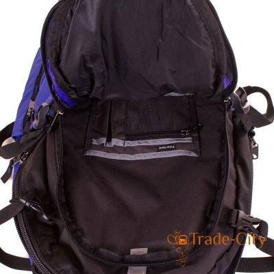 Мужской рюкзак ONEPOLAR (ВАНПОЛАР)