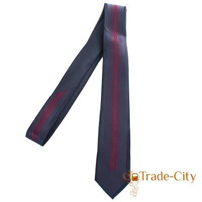 Мужской шелковый галстук ETERNO (ЭТЕРНО) EG649