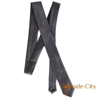 Мужской шелковый галстук ETERNO (ЭТЕРНО) ETEG668