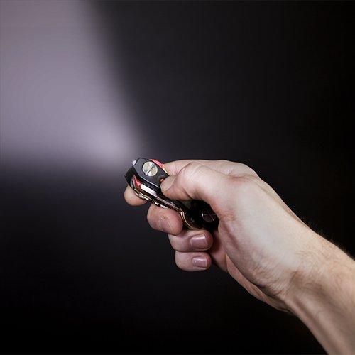 Набор отмычек «Подбери ключ» Thumbsup