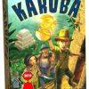 Настольная игра Haba «Каруба»