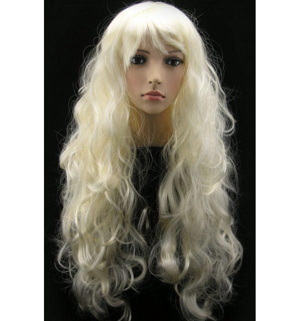 Парик «Блонд» ( 90 см )