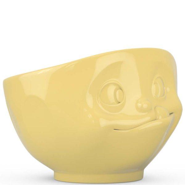 Пиала Tassen «Tasty» (желтая)