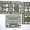 Подарочный набор с моделью танка «Т-26» ТМ «Звезда»