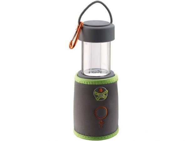 Походный LED-фонарик Haba «Терра Кидз»