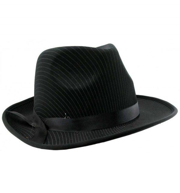 Шляпа «Мафия»