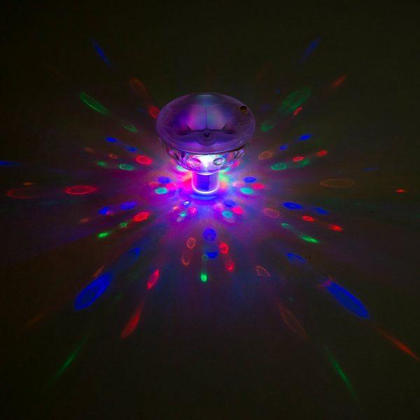 Светильник подводный «Light Show» Funtime