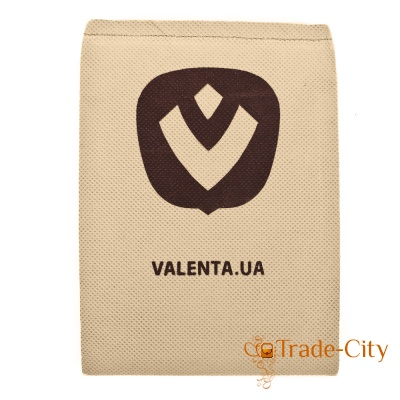 Женская кожаная ключница VALENTA (ВАЛЕНТА)
