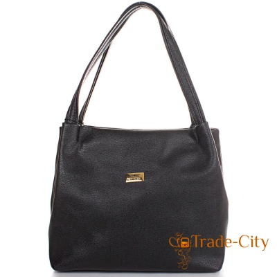 Женская сумка из качественного кожезаменителя ETERNO (ЭТЕРНО)