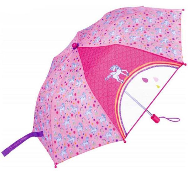 Зонт детский Spiegelburg «Принцесса Лиллифея»