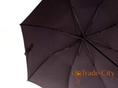 Зонт мужской автомат DOPPLER (ДОППЛЕР)