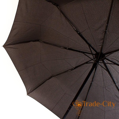 Зонт мужской полуавтомат AIRTON (АЭРТОН)
