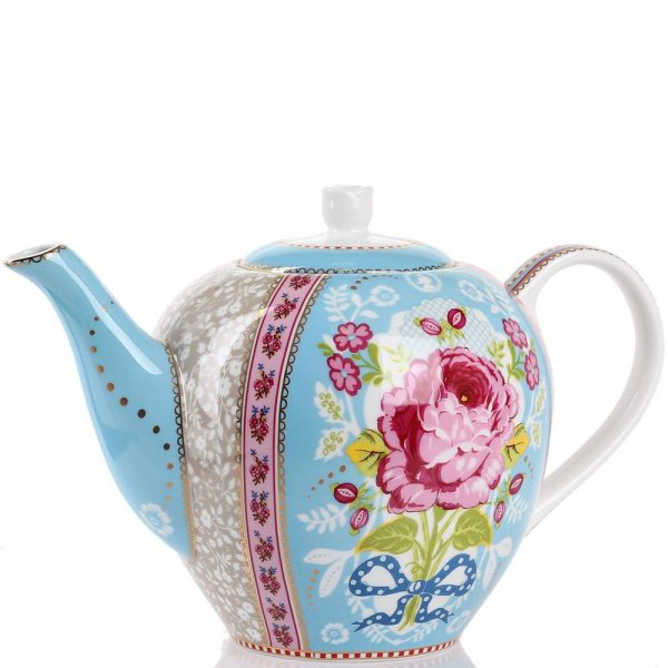 Чайник Pip Studio «Floral» 1,6 л