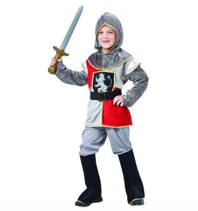 Карнавальный костюм «Рыцарь»