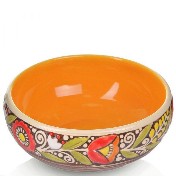 Набор из 2 пиал Manna Ceramics из керамики