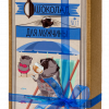 Шоколад Мопс «Для мужчин»