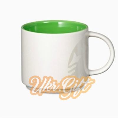 Чашка «Starbucks Logo»