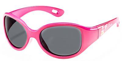 Детские солнцезащитные очки с поляризационными линзами POLAROID