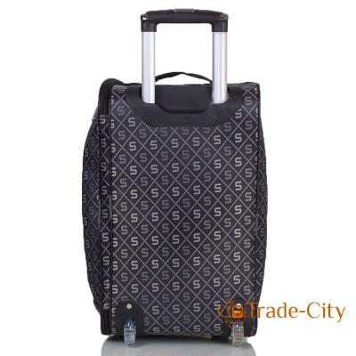 Дорожная сумка на 2-х колесах RUIXINGDA (маленькая)