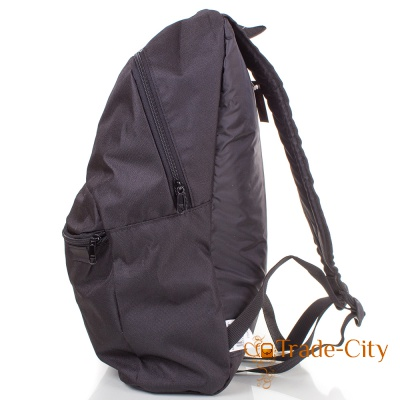 Городской рюкзак NEWFEEL