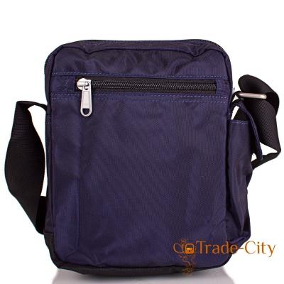 Мужская спортивная сумка ONEPOLAR (navy)