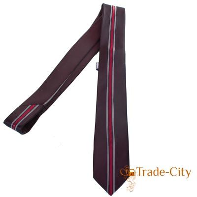 Мужской шелковый галстук ETERNO ( EG640)