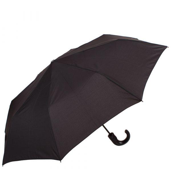 Мужской зонт полуавтомат PIERRE CARDIN (ПЬЕР КАРДЕН)