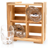 Набор для мужчины Whisky Set