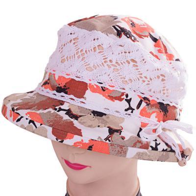 Шляпа женская KENT & AVER (КЕНТ ЭНД АВЕР)