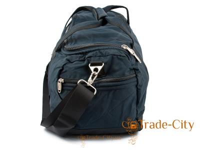 Спортивно-дорожная сумка ONEPOLAR (navy)
