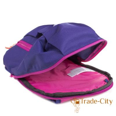 Спортивный рюкзак QUECHUA