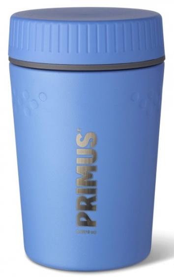 Термос Primus «TrailBreak Lunch Blue»
