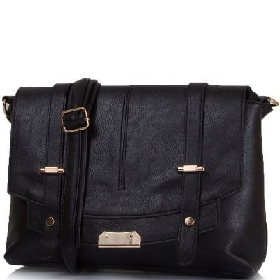 Женская сумка из качественного кожзаменителя ETERNO (ETK0109-2)
