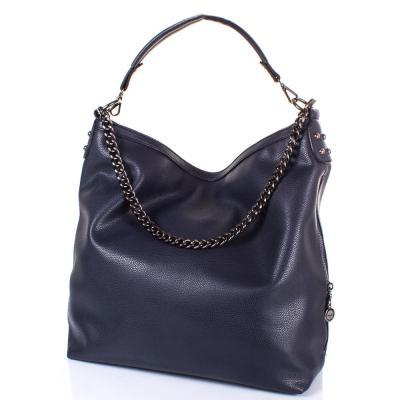 Женская сумка из качественного кожзаменителя ETERNO (ETK555-6)