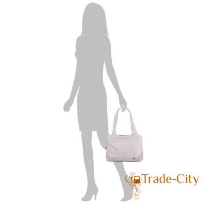 Женская сумка из качественного кожзаменителя ETERNO (ETMS35113-19)