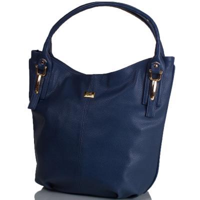 Женская сумка из качественного кожзаменителя ETERNO (ETMS35266-6)