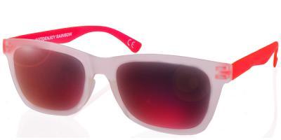 Женские очки для водителей с зеркальными поляризационными линзами и съемными дужками AUTOENJOY