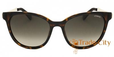 Женские очки с поляризационными градуированными линзами POLAROID (ПОЛАРОИД)