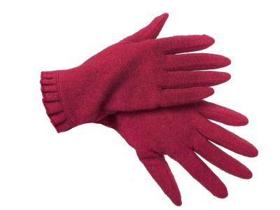 Женские перчатки VENERA
