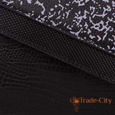 Женский кожаный клатч ETERNO (ET15043-4)