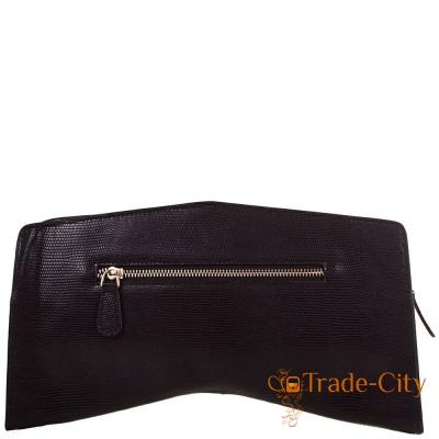 Женский кожаный клатч ETERNO (ET152005-2)