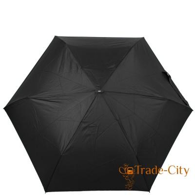 Зонт мужской компактный механический ZEST (ЗЕСТ) Z23510