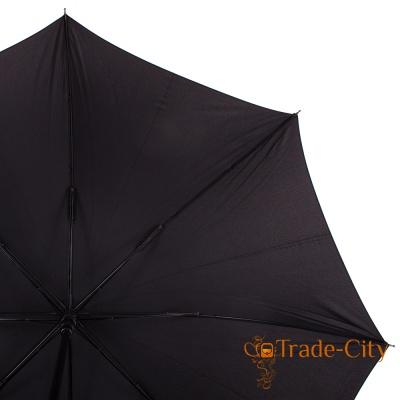 Зонт-трость женский полуавтомат NEX (НЕКС)